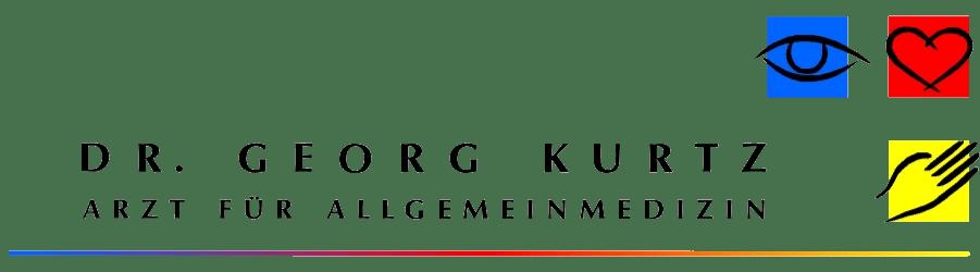 Hausarzt - Dr. Kurtz